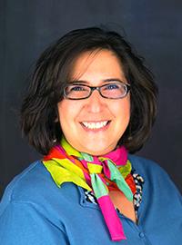 Monica Byrne-Jimenez